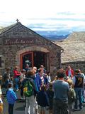 Journées du patrimoine 2016 -Portes ouvertes à l'école du vent