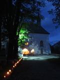 Nuit des musées 2018 -Portes ouvertes au Musée de la Grande Chartreuse