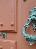 Journées du patrimoine 2016 -Portes ouvertes des hôtels particuliers