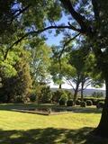 Rendez Vous aux Jardins 2018 -Portes ouvertes du jardin botanique