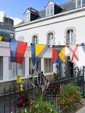 Journées du patrimoine 2016 -Portes ouvertes du Musée Maritime du Cap Sizun