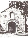 Journées du patrimoine 2016 -Portes ouvertes exceptionnelles
