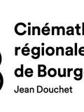Journées du patrimoine 2016 -Portes ouvertes sur le patrimoine Cinématographique à Dijon