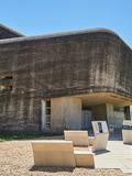 Journées du patrimoine 2016 -L'église Sainte-Bernadette de Nevers et ses nouveaux abords