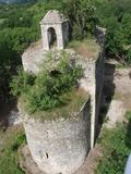 Journées du patrimoine 2016 -Prieuré Saint-Martin-de-Riberis