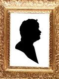 Nuit des musées 2018 -Portraits en silhouette !