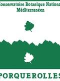 Journées du patrimoine 2016 -Poster végétal local