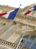 Journées du patrimoine 2016 -Préfecture des Bouches-du-Rhône