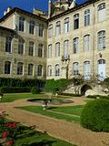 Journées du patrimoine 2016 -Préfecture du Gers