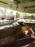 Journées du patrimoine 2016 -Préhistoire et archéologie