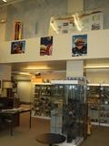 Journées du patrimoine 2016 -Présentation de l'Association CECIL – Le Musée KODAK - Fragnes