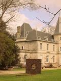 Journées du patrimoine 2016 -Présentation des oeuvres et du château.