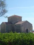 Journées du patrimoine 2016 -Prieuré St Nicolas