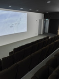 Nuit des musées 2018 -Projection de films polaires à l'auditorium Jean-Christophe Victor