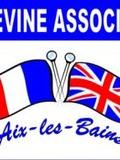 Journées du patrimoine 2016 -Projection d'un documentaire sur les Britanniques à Aix-les-Bains