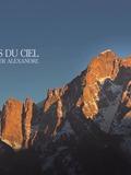 Nuit des musées 2018 -Projection du documentaire Sur les iles du ciel (52')