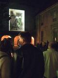 Nuit des musées 2018 -Projections, buvette et ambiance conviviale