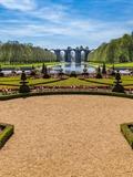 Rendez Vous aux Jardins 2018 -Promenade contée aux jardins