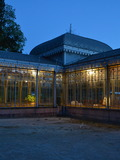 Rendez Vous aux Jardins 2018 -Promenade dans le Parc Thermal