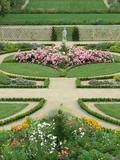 Rendez Vous aux Jardins 2018 -Promenade en toute liberté dans les jardins