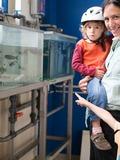 Journées du patrimoine 2016 -Puits d'eau potable Pasteur