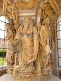 Journées du patrimoine 2016 -Puits de Moïse à Dijon