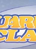 Journées du patrimoine 2016 -Quark Clash