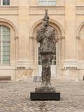 Journées du patrimoine 2016 -Connaissez-vous l'affaire Dreyfus ?