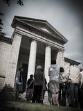 Journées du patrimoine 2016 -Quimper, ville citoyenne