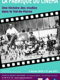 Journées du patrimoine 2016 -Quizz cinéma