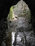 Journées du patrimoine 2016 -Randonnée découverte des mines de Bissieux
