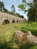 Journées du patrimoine 2016 -Randonnée : L'eau au cœur de la forêt de Fontainebleau (77)