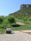 Rendez Vous aux Jardins 2018 -Parc archéologique et botanique