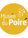 Journées du patrimoine 2016 -Visite libre
