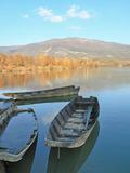 Journées du patrimoine 2016 -Regards sur le Rhône