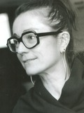 Journées du patrimoine 2016 -Rencontre avec CAROL.O (Carole Odolant) - Designer verrier