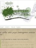 Rendez Vous aux Jardins 2018 -Rencontre avec Geoffrey Lorson, paysagiste de la société Horterris