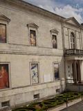 Nuit des musées 2018 -Rencontre avec le Muséum d'histoires pas naturelles