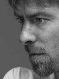 Journées du patrimoine 2016 -Rencontre avec Sébastien Millot - Sculpteur bois et verre