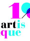Journées du patrimoine 2016 -Campus Triolet - Université de Montpellier
