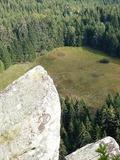 Journées du patrimoine 2016 -Rencontres autour de la Réserve naturelle du Frankenthal-Missheimle (Parc naturel régional des Ballons des Vosges)