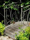 Rendez Vous aux Jardins 2018 -Visite du Jardin de Cassandra