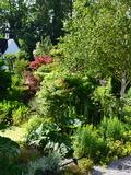 Rendez Vous aux Jardins 2018 -Visite libre du Jardin Botanique du Beau Pays