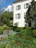 Rendez Vous aux Jardins 2018 -Rendez-vous aux jardins, atelier : un jardin de tisanes sur mon balcon