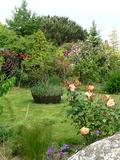 Rendez Vous aux Jardins 2018 -Rendez-vous aux jardins