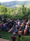 Journées du patrimoine 2016 -Imag'in Tarn : représentation de théâtre