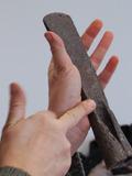 Journées du patrimoine 2016 -Restaurer le métal