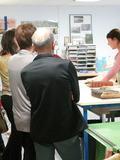 Journées du patrimoine 2016 -« Restaurer pour conserver »