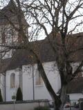 Journées du patrimoine 2016 -Retable église de Sauvigney