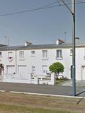 Journées du patrimoine 2016 -Retour sur l'histoire des castors à Brest